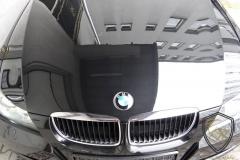 BMW E90 - Refresh Pak