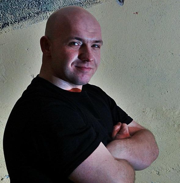 Henryk Colkos