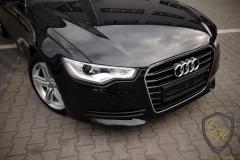 Audi A6 - Fresh Pak