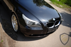 BMW E60 - Sale Pak