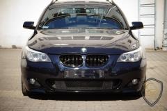 BMW E61 - Refresh Pak