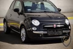 Fiat 500-Refresh Pak