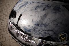 Honda CiviC - Refresh pak