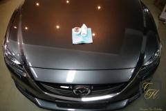 Mazda 6 - Refresh Pak