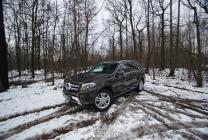 Kozackie Samochody3556