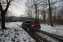 Kozackie Samochody3570