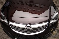 Opel Insignia - Fresh Pak
