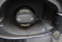 DSC06154