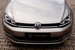 VW GOLF 7 - Sale PAK