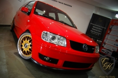 VW POLO - Refresh Pak PREMIUM