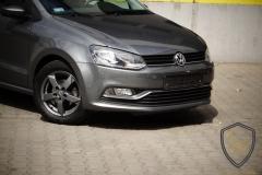 VW POLO - WAX PAK